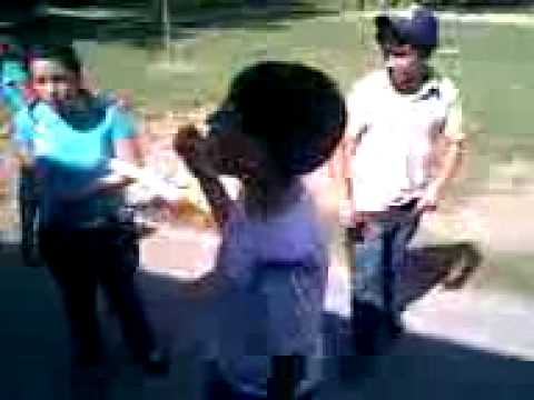 Michael Jackson cover andres (HQ).3gp
