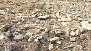 Администрация Перми: потолок рухнет, тогда и поговорим(, 2012-04-20T10:55:47.000Z)