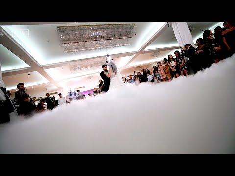 HELİN \u0026 BERKAN ENTRANCE \u0026 FIRST DANCE - PRIME PHOTOGRAPHY LONDON