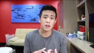 Vlog 15: Bạn thân