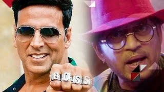 Irrfan Khan Was Making FUN Of Himself CLAIMS Akshay Kumar | Bollywood Gossip