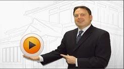 HARP DU Refinance Plus Home Loan Program in California