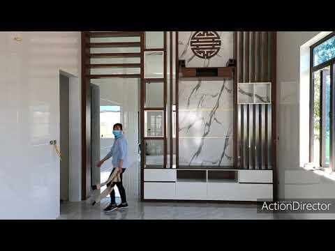 mẫu vách ngăn phòng khách và bếp tại hà tĩnh nghệ An thanh hóa 0972273265.