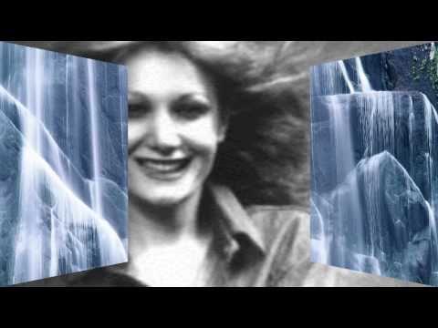 Josipa Lisac&Dino Dvornik-Rusila sam mostove od sna