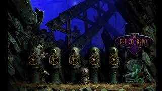 [TAS] PSX Oddworld: Abe's Exoddus by Samtastic in 37:15.58