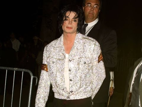 Michael Jackson Wed 10-Year-Old Sexual Abuse Accuser In Mock Ceremony – Report Mp3