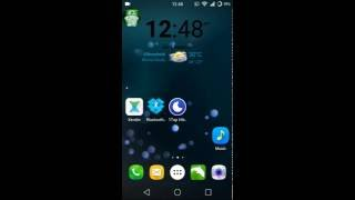 How to speed up android phone (tamil)