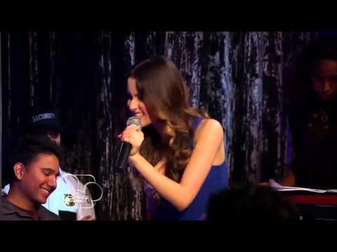 Laura Marano - I'm Finally Me HD