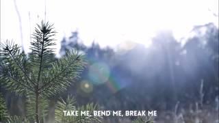 Alive Again - Take Me, Bend Me, Break Me (Acoustic)