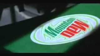 Mountain Dew - Darr Ke Aage Jeet Hai.flv