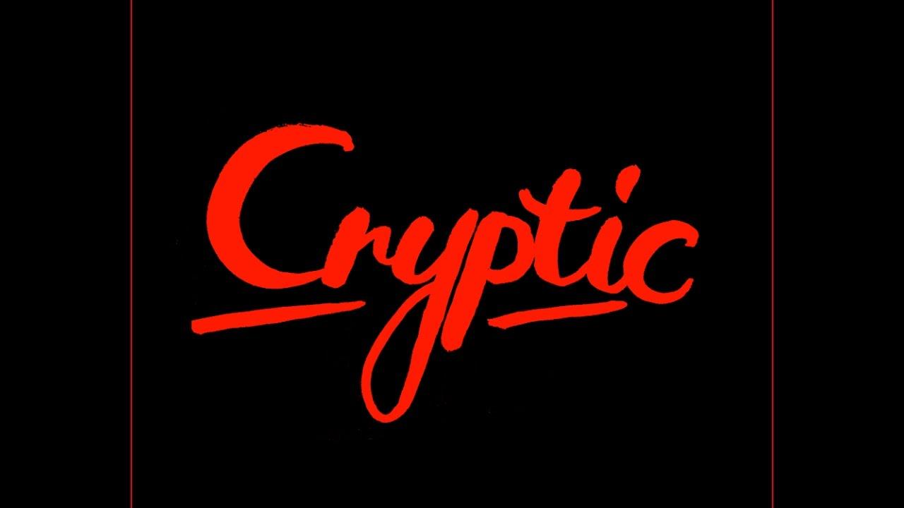 Download 【Original】Cryptic【ICYS】