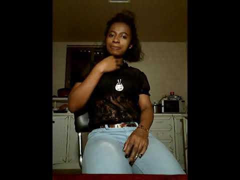 Black Nadia feat Lola