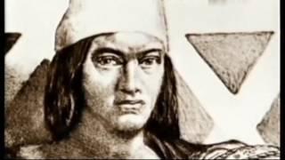 Завоеватели Эрнан Кортес-покоритель Мексики