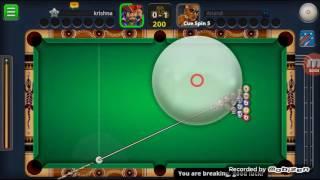 My New Autowin 8 Ball Pool 3.7.4 Apk Antiban 3.7.4