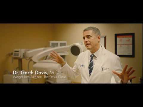 FAT causes diabetes, not carbs