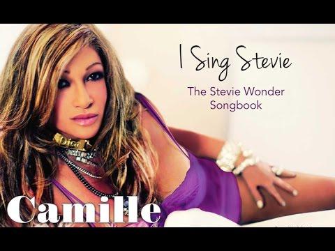 STEVIE SONGBOOK WONDER