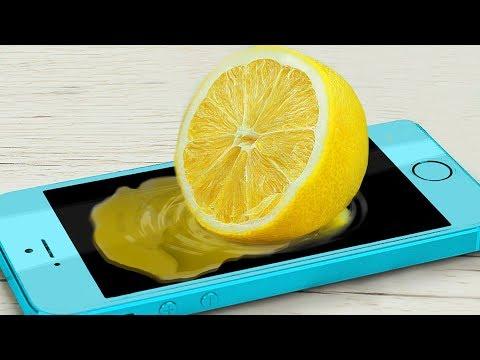 19 Easy Phone Hacks + DIYs You Should Know!