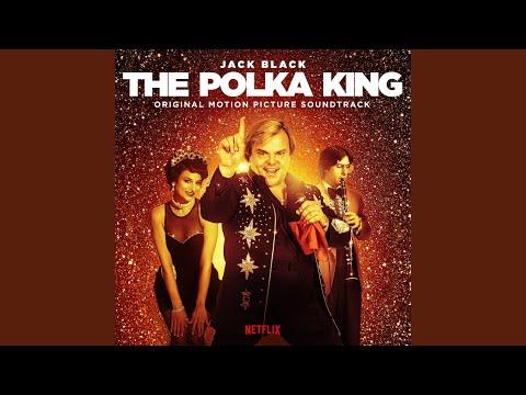 Clarinetter's Polka (Instrumental Version)