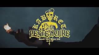 PESTE NOIRE - Gilets Jaunes (spirit of 1871) OFFICIAL VIDEO *reupload*