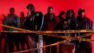 Philthy Rich - Take Something (feat. Yid, Slimmy B & Lil Yee)