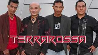 TerraRossa - Preview Album Bukti Kesangsian