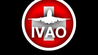 FSX HD VIDEO IVAO SWITZERLAND PROMOTIONAL VIDEO
