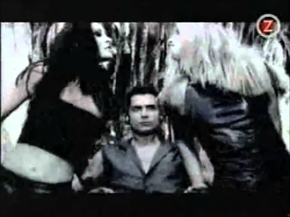 Секс с сексбомбой видео