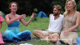 видео Отзыв о поездке в Грузию (отдых в Батуми с ребёнком)