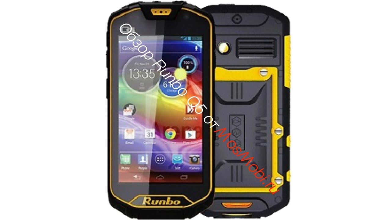 Catphone. Ru защищенные водонепроницаемые противоударные телефоны и смартфоны cat s60, cat s30, cat s40, cat s50, cat b25, cat b30. Защищенные планшеты, land rover m16, land rover v9!