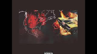 """(FREE) Juice Wrld x Lil Mosey Type Beat """" Death Race For Love"""" (Prod. SXSV)"""