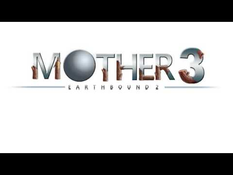 You Won! Mother 3 Music Extended [Music OST][Original Soundtrack] [Music  OST][Original Soundtrack]