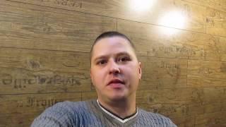БЕНФИКА - ДИНАМО КИЕВ | МАНЧЕСТЕР СИТИ - БАРСЕЛОНА ПРОГНОЗ ЛИГИ ЧЕМПИОНОВ 01.11