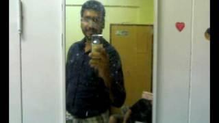 naasriya room riyaadh2008 Thumbnail