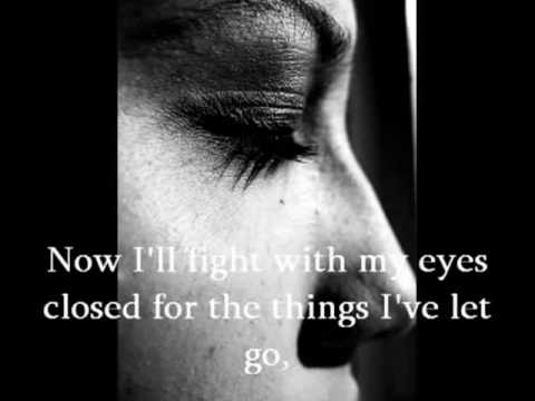 alesana-goodbye-goodnight-for-good-lyrics-his1heroine