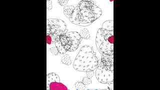 時玉 -TOKITAMA 2- 色彩玉時計 癒しの音楽と目覚まし時計(無料!かわいい!面白いよ!iOS8/iPhone 6 対応)