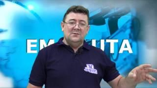 Arnaldo Freitas fala sobre mercado de Flores, operação tapa buracos e balanço do legislativo Russano