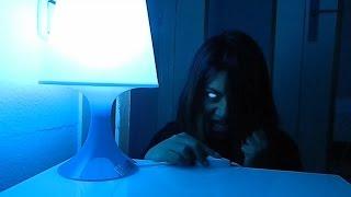 Boogeygirl - Horror short film (Cortometraggio di paura)