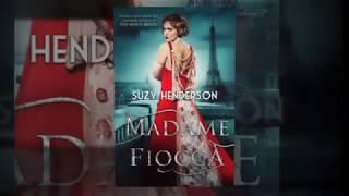 Madame Fiocca