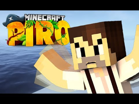Make Spandau Great Again   Minecraft PIRO   01
