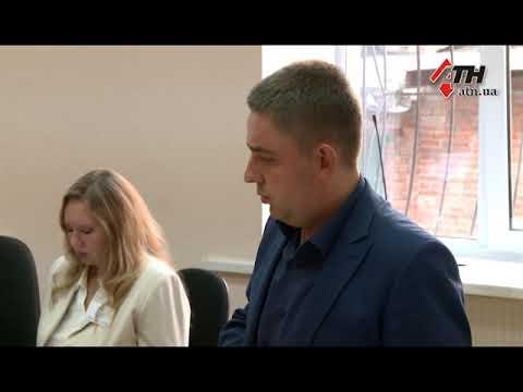 АТН Харьков: Апелляционный суд решил оставить Ширяева под стражей - 12.10.2018