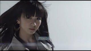 "Perfume 「ねぇ」 ""Nee"" 2010.11.10 on sale 「NATURAL BEAUTY BASIC」CMソング 作詞作曲 / 中田ヤスタカ Written by Yasutaka Nakata □iTunes: ..."