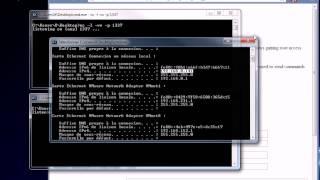 pfSense 2.0.1 CSRF RCE remote root shell