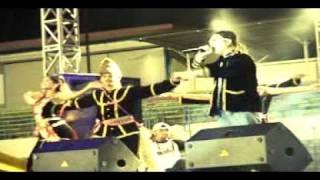 Atama -NorthBorneoHipHop - Can't Stop The Sumazau feat Johnny Black, Pipie & Ambrose Mudi