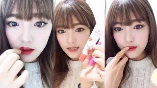女子動画ならC CHANNEL http://www.cchan.tv 韓国クリッパーのGUMHEEで...
