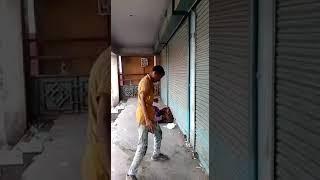 Wapking Mein Daru aisa karwata hai