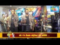 Shaa FM Sindu Kamare Live Stream KOTTAWA D 7th mp3