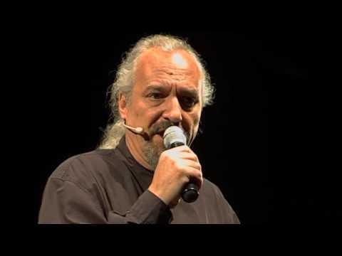 Eugenio Finardi - Patrizia