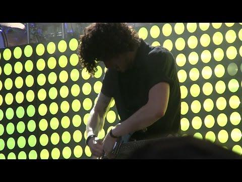 Paramore @ Bunbury Fest-