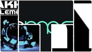 Techno Samples Loops - Akkya Elements 01