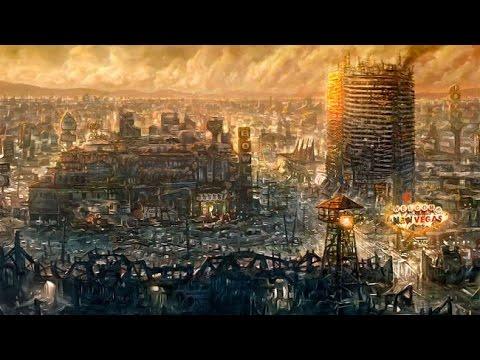 Piscator - Sabaton - Nuclear Attack (Lyrics English & Deutsch) - Piscator